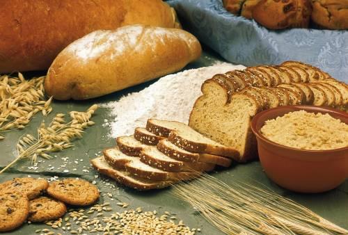Hleb iz zerna