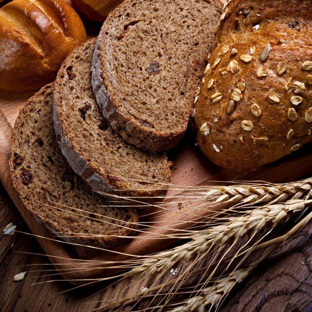 Диета при желчнокаменной болезни: особенности питания, что нельзя есть и какие продукты можно употреблять