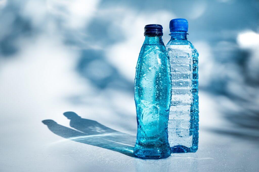 Вредно или полезно пить много воды и почему