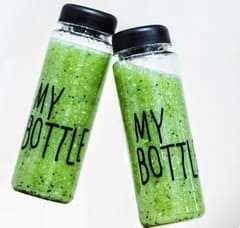 Огуречный сок полезные свойства